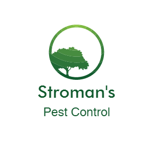 Stroman's Pest Control - Washington, DC - Pest & Animal Control