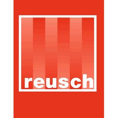 Bild zu Reusch Raumausstattung GmbH in Tübingen
