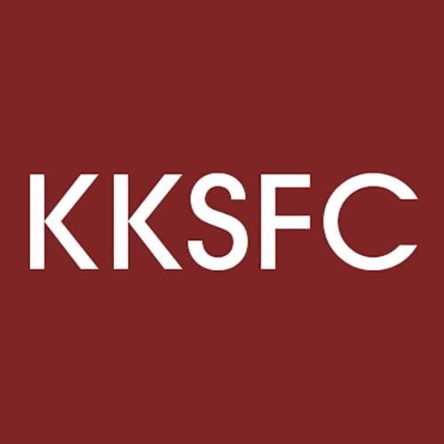 K& K Spray Foam And Construction