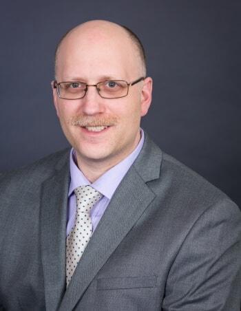 Attorney Alan K. Albert