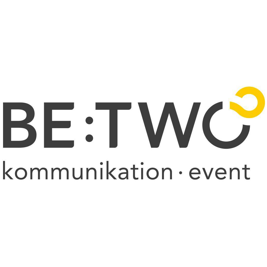 BE:TWO GmbH