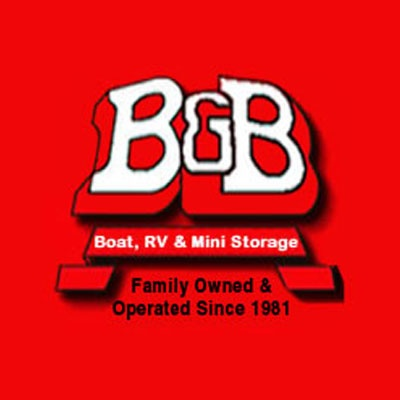 B&B Boat, RV & Mini Storage