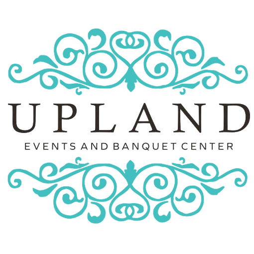 Upland Event Center And Banquet Hall