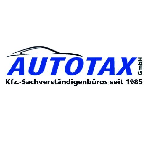 Bild zu AUTOTAX in Waltrop