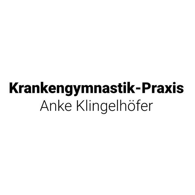 Bild zu Praxis für Physiotherapie und Krankengymnastik Köln Klingelhöfer in Köln