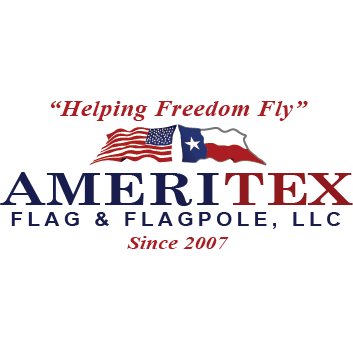 Ameritex Flag  and  Flagpole LLC