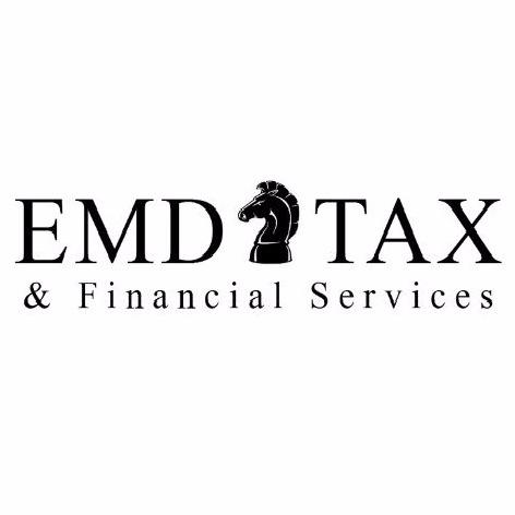EMD Tax & Financial Services