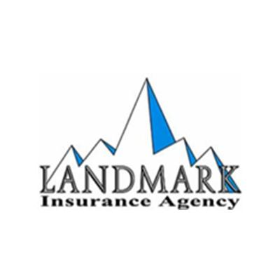 Landmark Insurance Agency