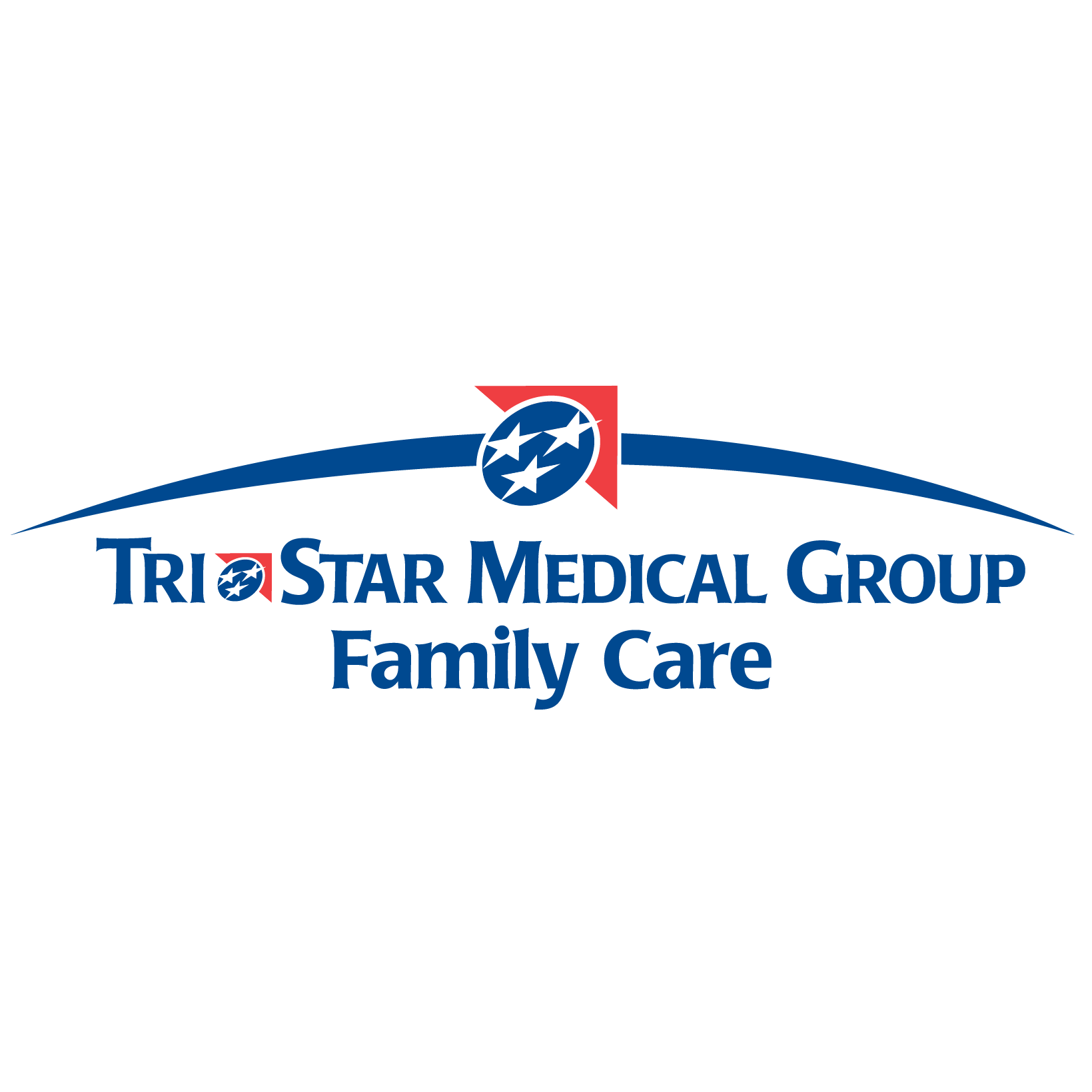 TriStar Family Care - Kingston Springs, TN - General or Family Practice Physicians