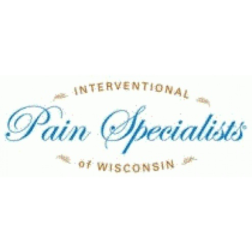 Interventional Pain Specialists of Wisconsin