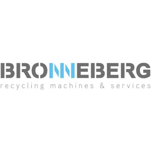 Bronneberg GmbH