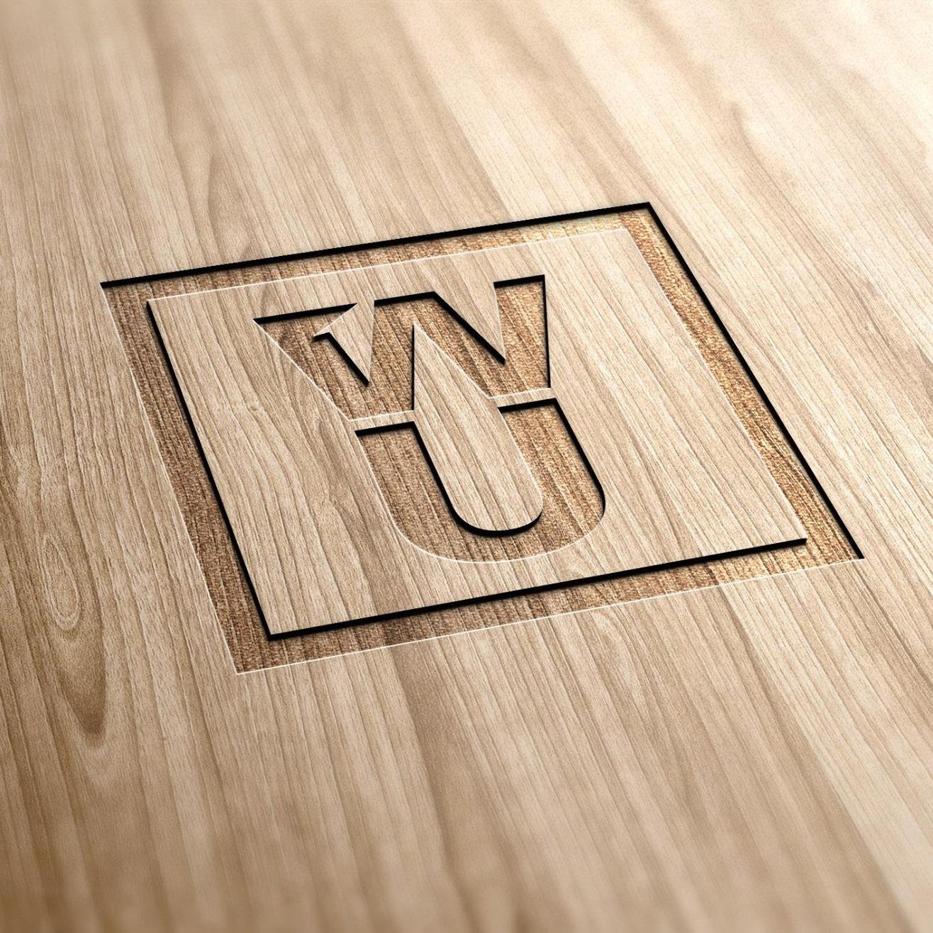 Wood Universe Kft.