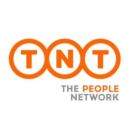 TNT Suomi Oy