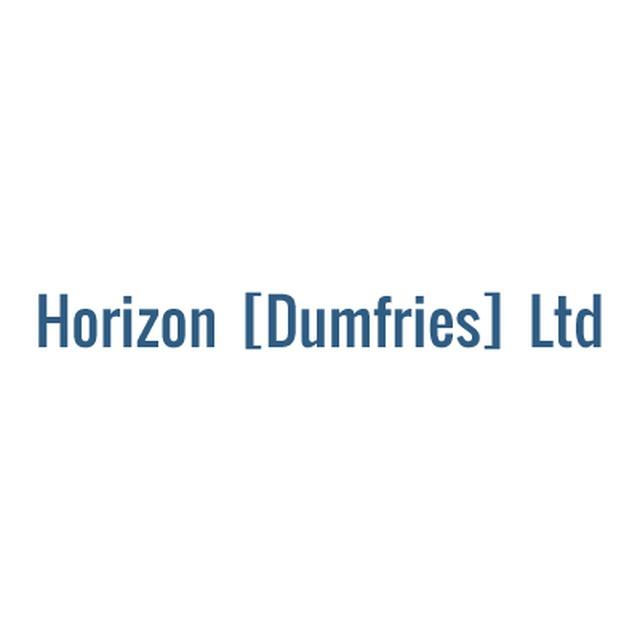 Horizon Dumfries