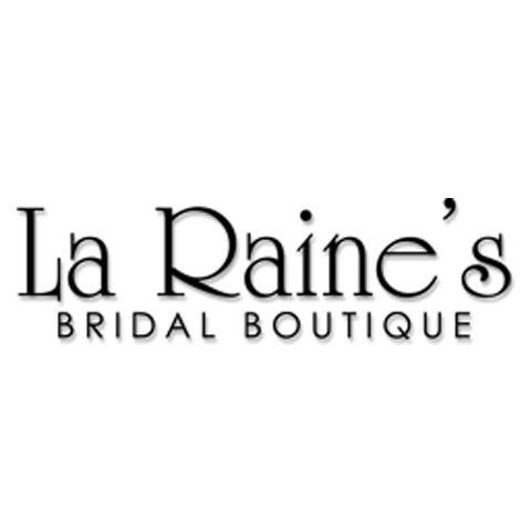 La Raine's Bridal Boutique