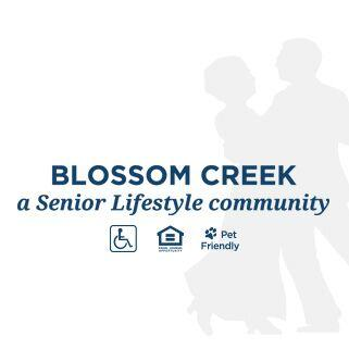 Blossom Creek - Wenatchee, WA - Retirement Communities