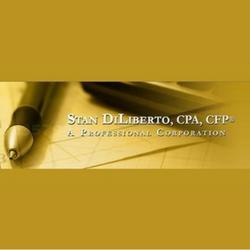 Stan DiLiberto, CPA, CFP, Inc. - Seal Beach, CA - Financial Advisors