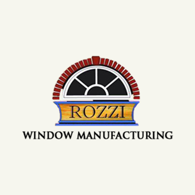 Rozzi Window Company - Reading, PA - Windows & Door Contractors