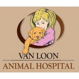 Van Loon Animal Hospital - Holmen, WI 54636 - (608)501-1699   ShowMeLocal.com