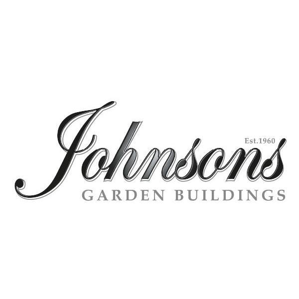 Johnsons Garden Buildings - Gillingham, Kent ME7 3JQ - 01634 405859 | ShowMeLocal.com