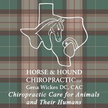 Horse & Hound Chiropractic, LLC