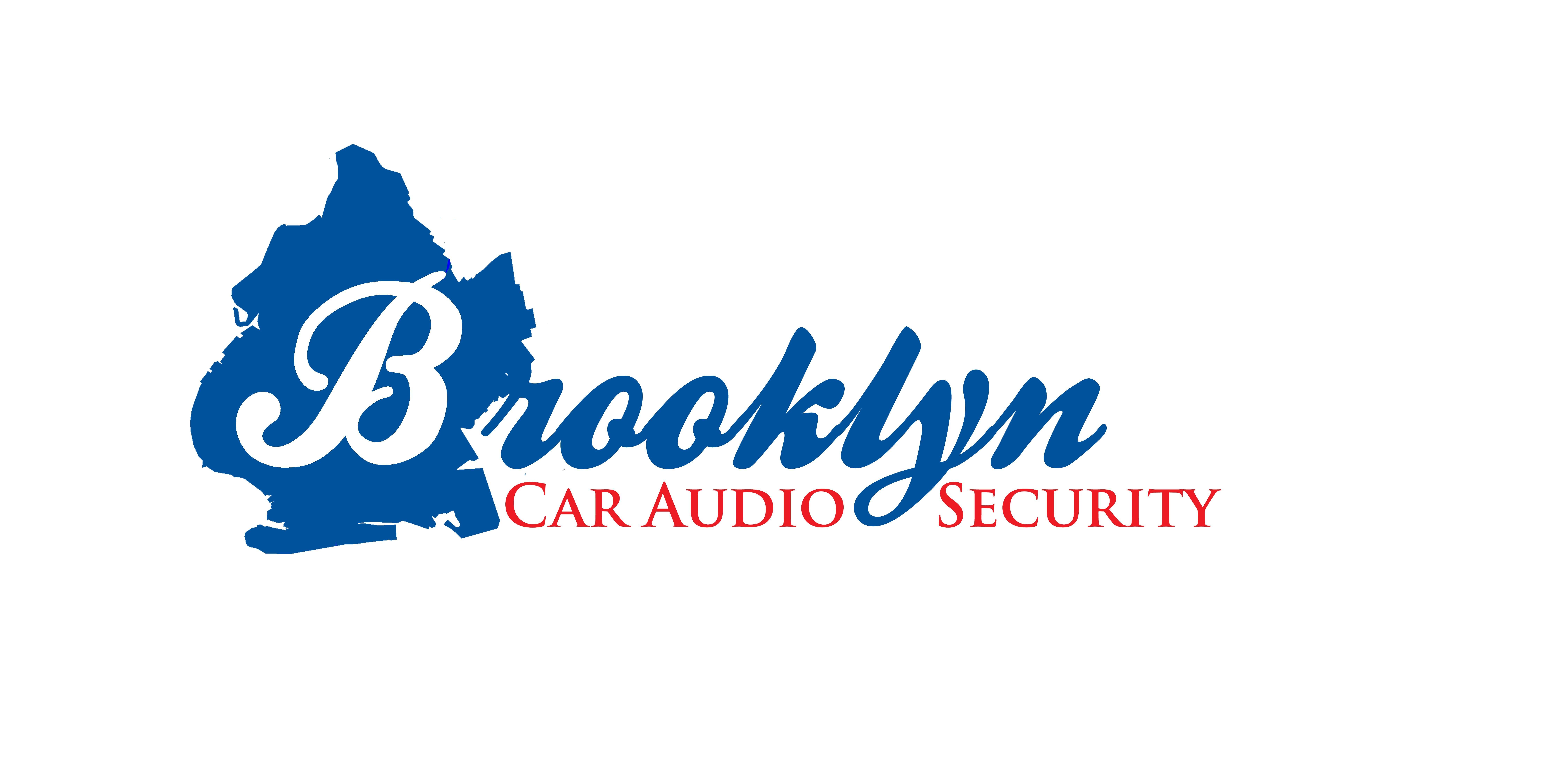 Brooklyn Car Audio and Security