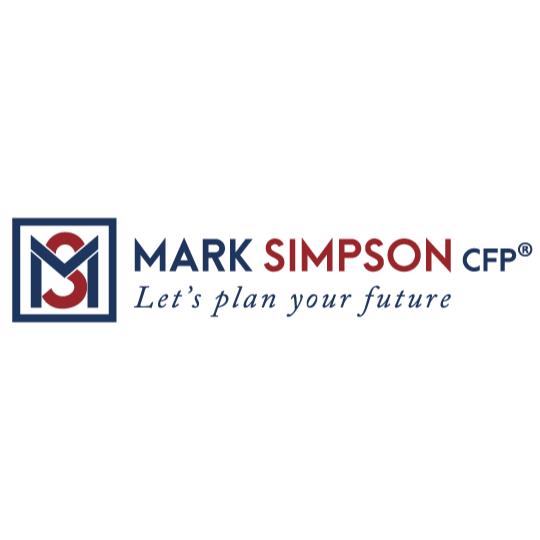 Mark Simpson CFP®