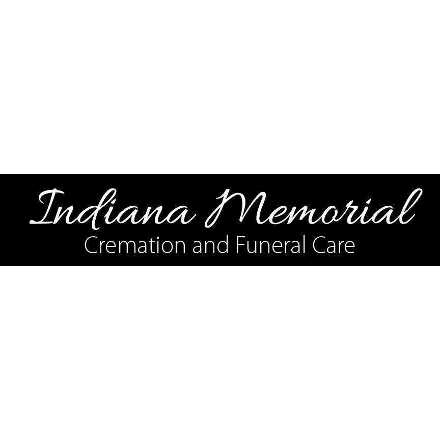 Indiana Memorial Cremation & Funeral Care - Indianapolis, IN - Funeral Homes & Services