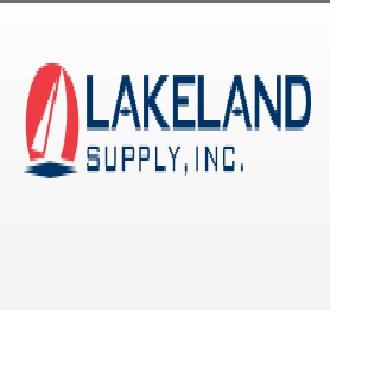 Lakeland Supply Inc