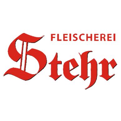 Fleischerei Stehr