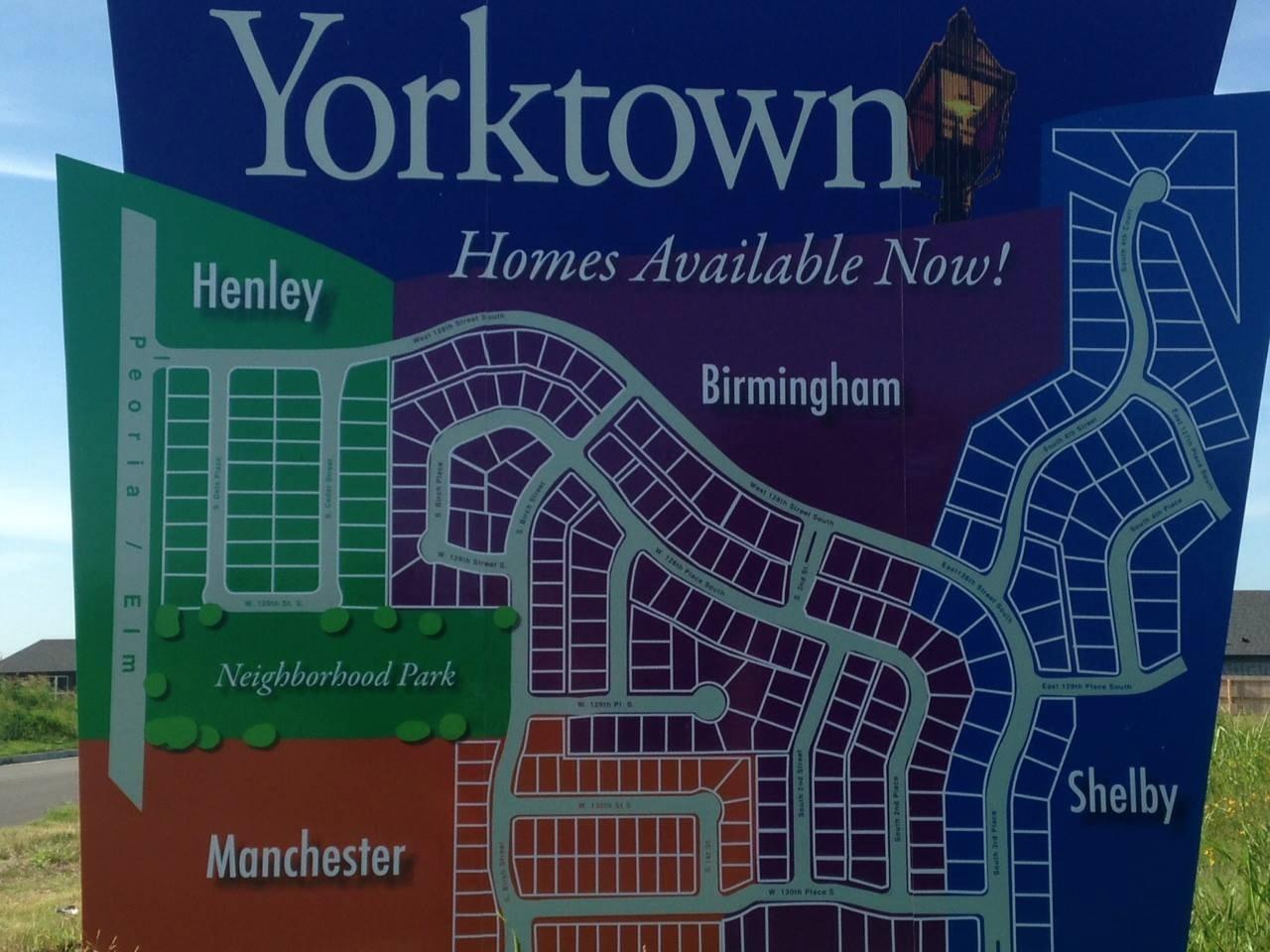 yorktown living in jenks ok 74037