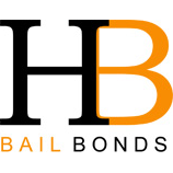HB Bail Bonds - Columbus, OH - Attorneys