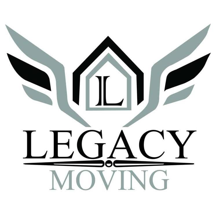 Legacy Moving - St. George, UT 84770 - (435)287-7535 | ShowMeLocal.com