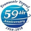 Transeair Travel