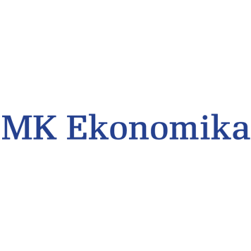 MK ekonomika s.r.o.
