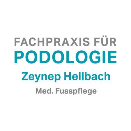 Bild zu Zeynep Hellbach Fachpraxis für Podologie in Mönchengladbach