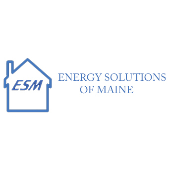 Energy Solutions of Maine