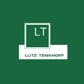 Lutz Tenkhoff GmbH | Immobilienmakler
