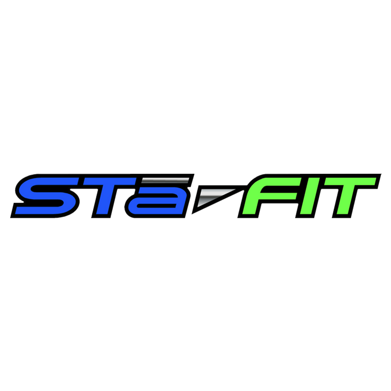 STA Fit