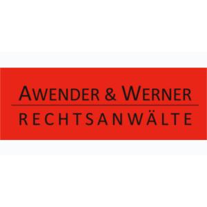 Awender & Werner Rechtsanwälte