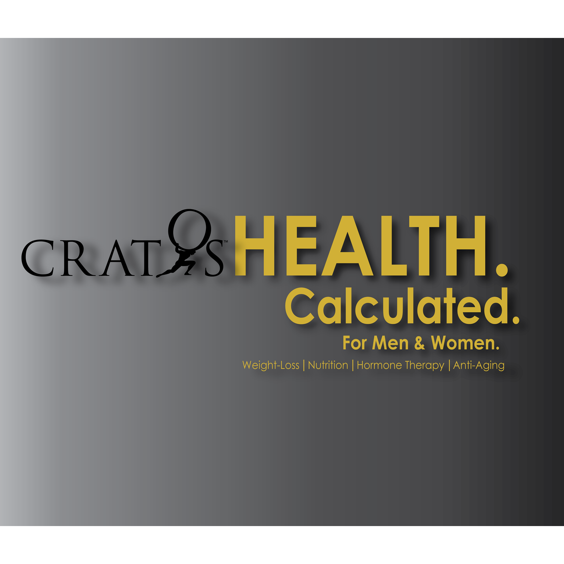 Cratos Health Calculated - Southgate