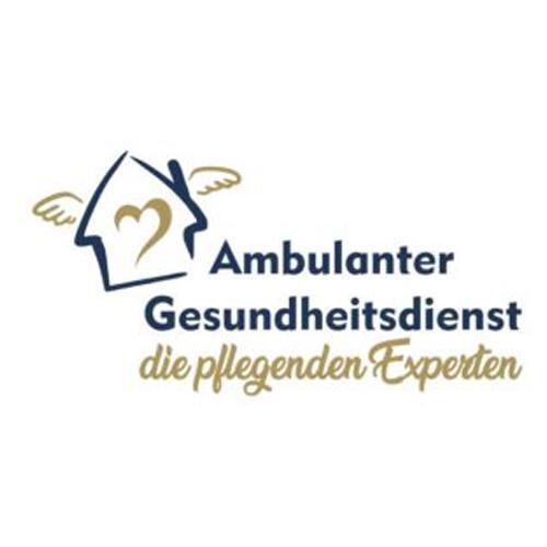 Bild zu Ambulanter Gesundheitsdienst die pflegenden Experten GmbH in Xanten