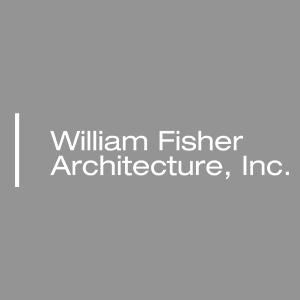 William Fisher Architecture