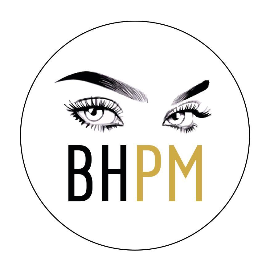 Beverly Hills Permanent Makeup