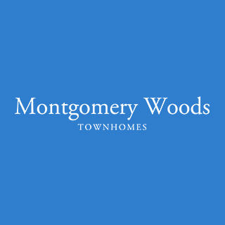 Montgomery Woods Apartment Homes