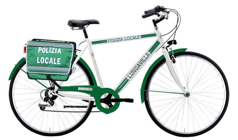 Doniselli Velo Moto Srl