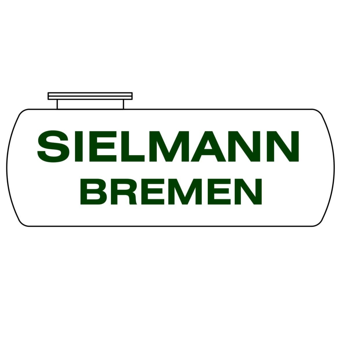 Bild zu Sielmann Behälter Bremen in Bremen