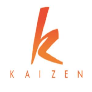 Kaizen Academy