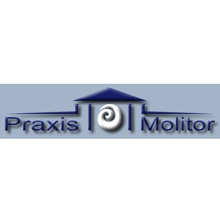 Dieter Molitor - Facharzt für Gynäkologie und Geburtshilfe