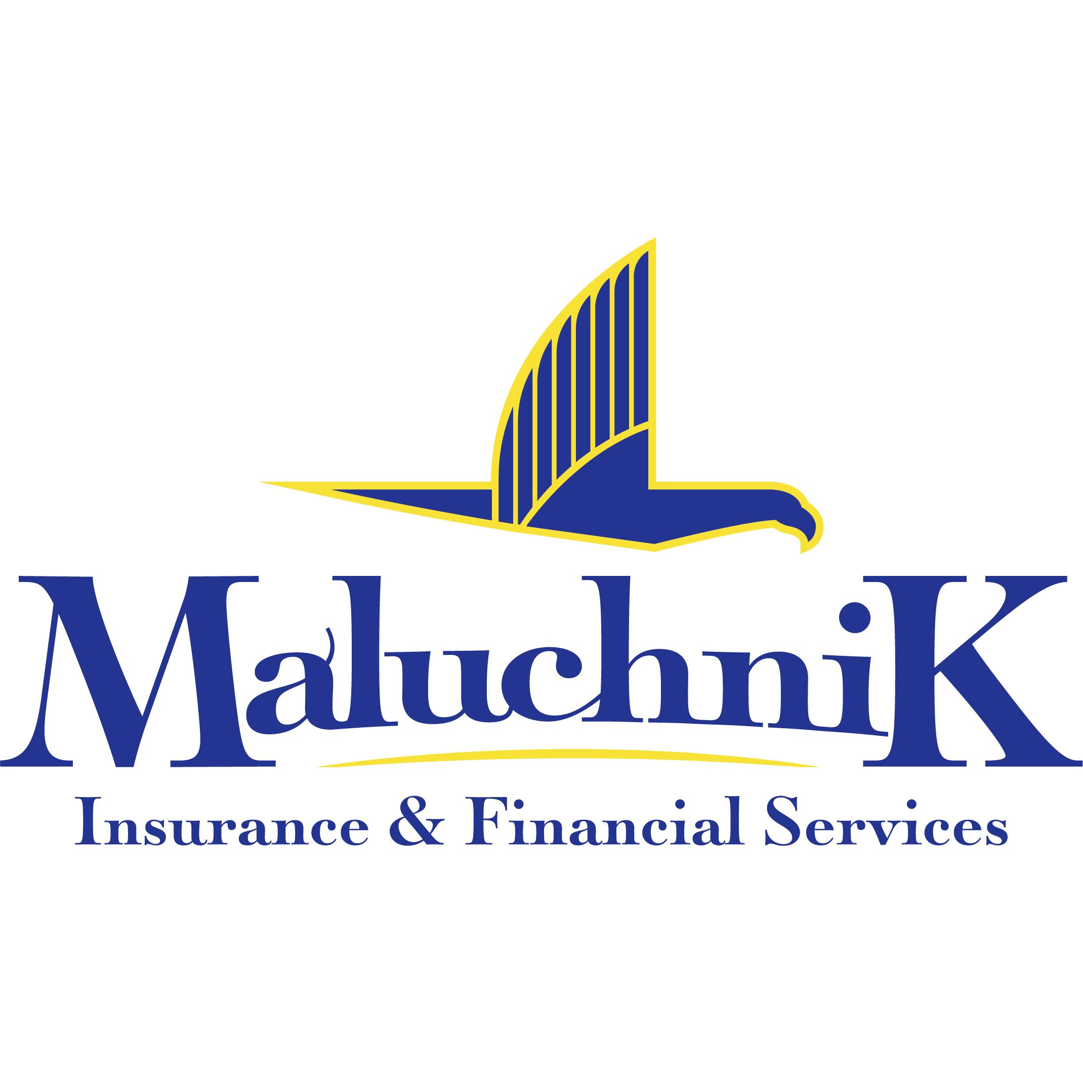 Maluchnik Insurance & Financial Services - Nationwide Insurance